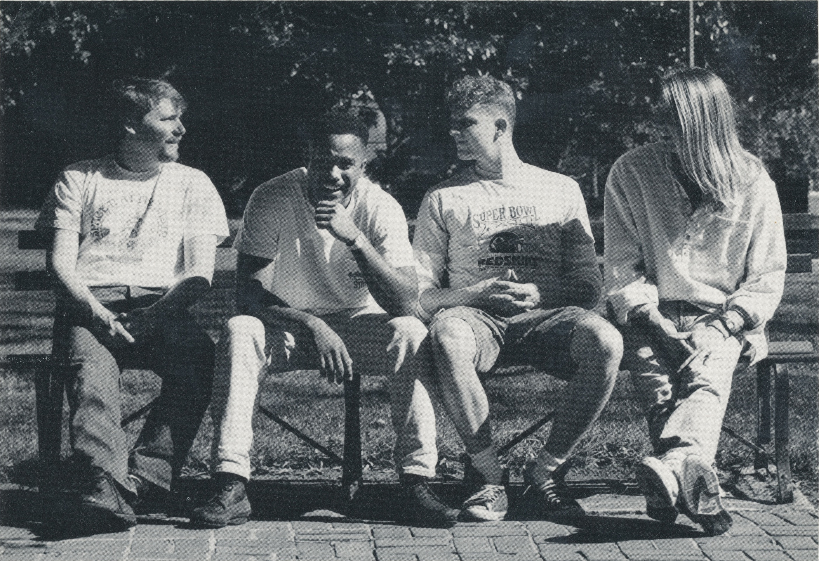 Hootie and The Blowfish Looking For Lucky B-Sides